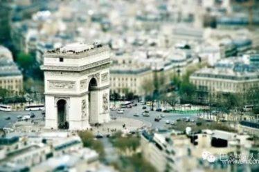 , 铲屎官福利 | 手把手教你带宠物进客舱,内附各大航空宠物出行大盘点, My Crazy Paris
