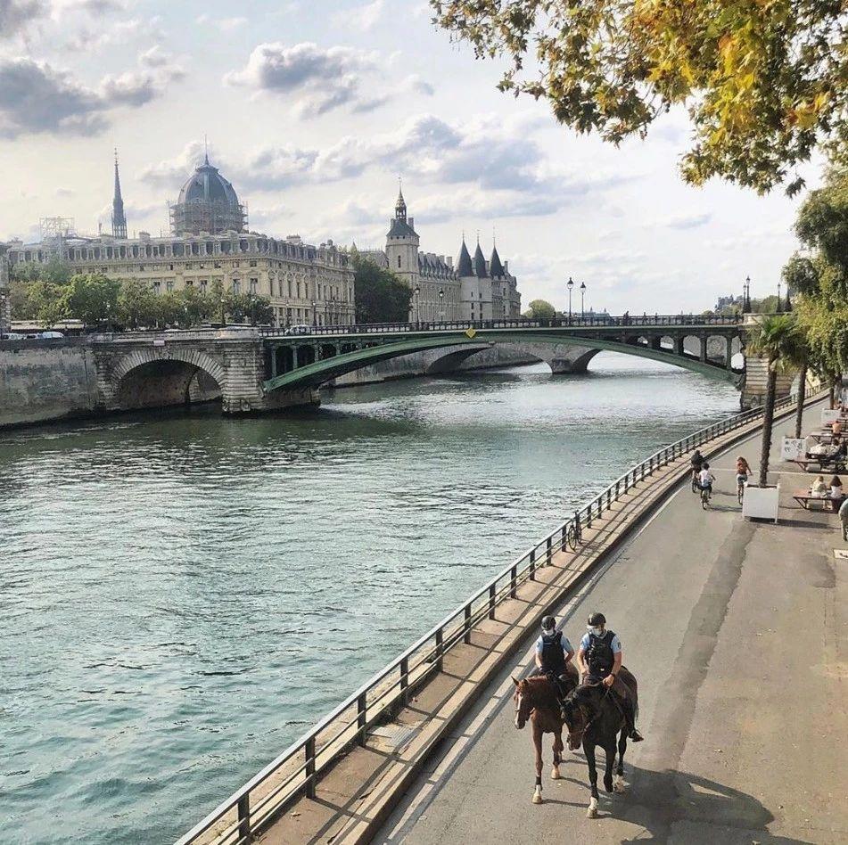 , 深度解析 | 法国留学官宣多项利好变化,如何执行要看能否做到这些!, My Crazy Paris